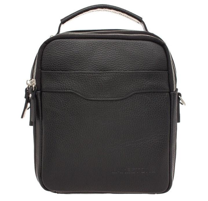 52c8a4cb1b8b Деловые мужские кожаные сумки купить в интернет-магазине в Москве