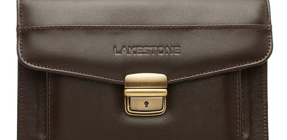 Lakestone 7111, размер: 25*18см