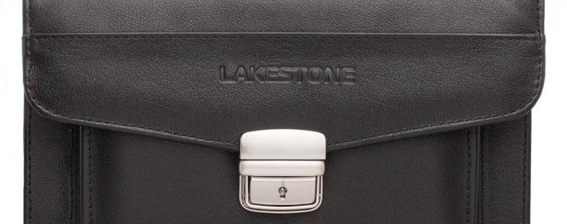 Lakestone 7112, размер: 25*18см