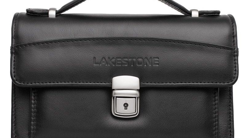 Lakestone 7114, размер: 23*15см