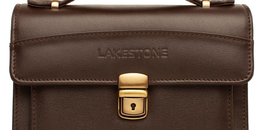 Lakestone 7113, размер: 23*15см