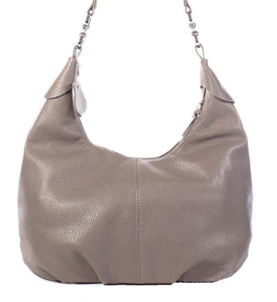 купить кожаную сумку в интернет магазине