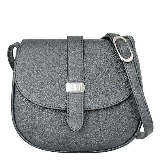 купить женскую кожаную сумочку