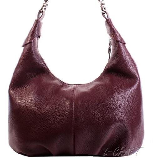 Эль-крафт сумки