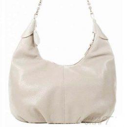 распродажа недорогих женских кожаных сумок
