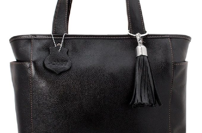 L-Craft 1016, размер: 35*26, черная