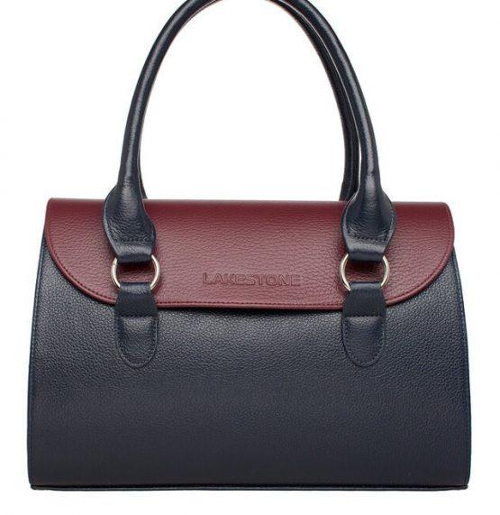 интернет магазин натуральные женские кожаные сумки