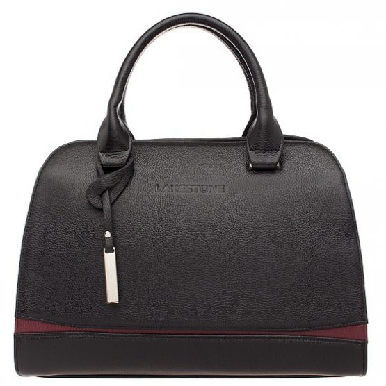 сумка классического стиля