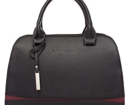 Lakestone 1636, размер: 33*22, черная