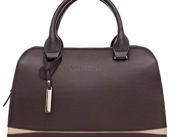 Lakestone 1637, размер: 33*22, коричневая