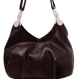 натуральные кожаные женские сумки российского производства
