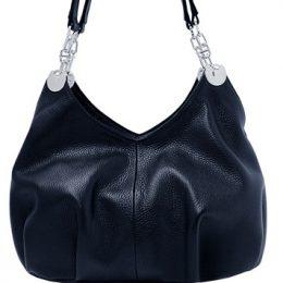 кожаные сумки российского производства