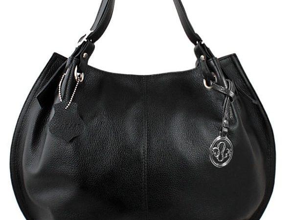 L-Craft 1031 размер: 35*30, черная