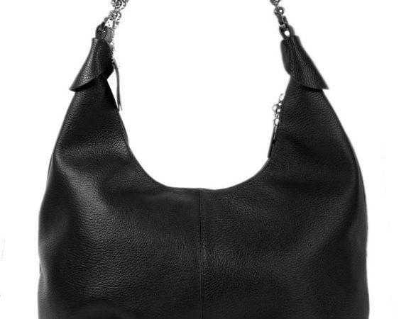 L-Craft 1018, размер: 35*20, черная