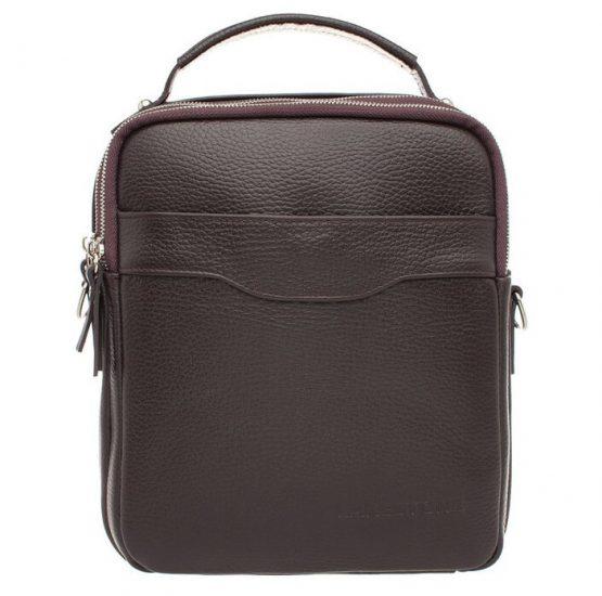 мужские кожаные сумки интернет магазин