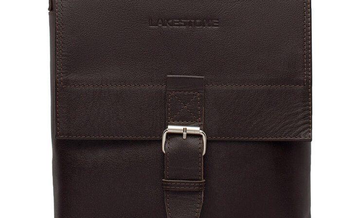 Lakestone 726, размер: 24*31см