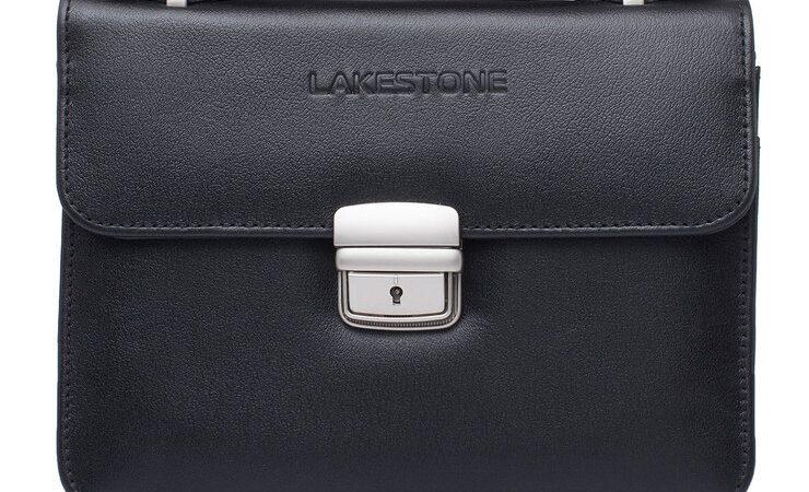 Lakestone 722, размер: 23*18см