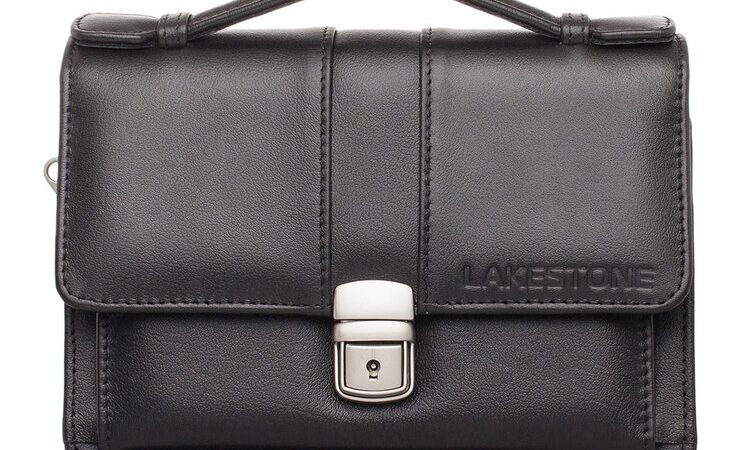 Lakestone 720, размер: 21*15см