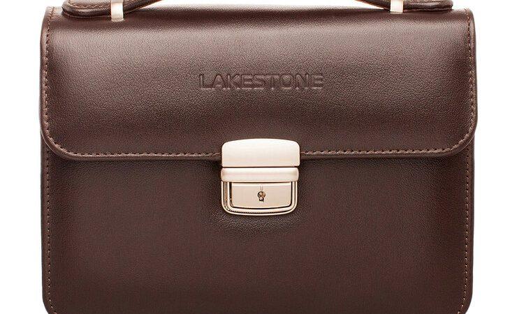 Lakestone арт.724
