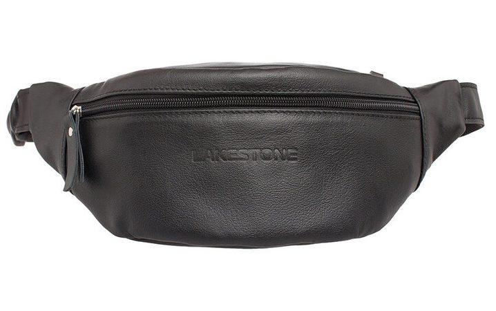Lakestone 3621, размер 26*10, черная