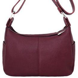 женская сумка protege