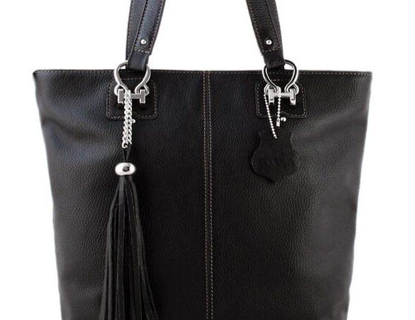 L-Craft 1034, размер: 34*33, черная