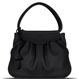 купить сумку Рише из натуральной кожи недорого