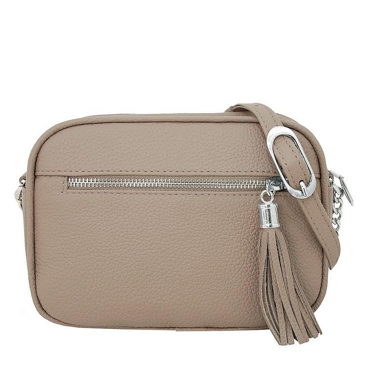80aa703b63ae Купить маленькую женскую сумку из натуральной кожи в Москве