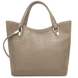 кожаные сумки недорого распродажа