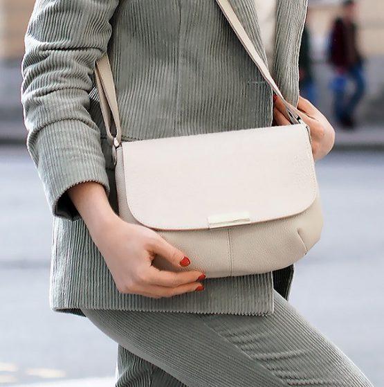 сумки женские протеже