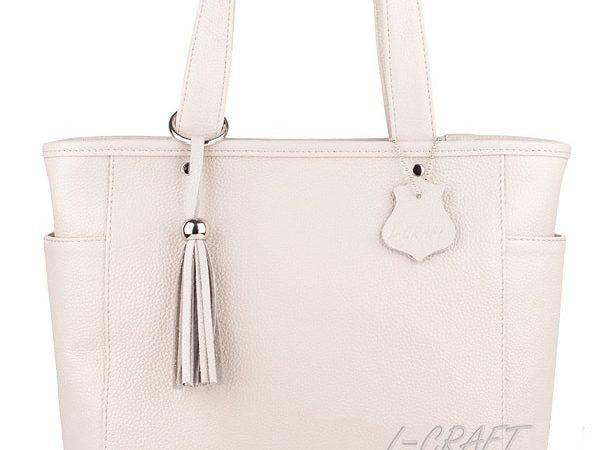 L-Craft 1039 разм:35*26