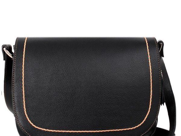 L-Craft 3003, размер: 28*22, черная