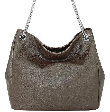 женская сумка тоут