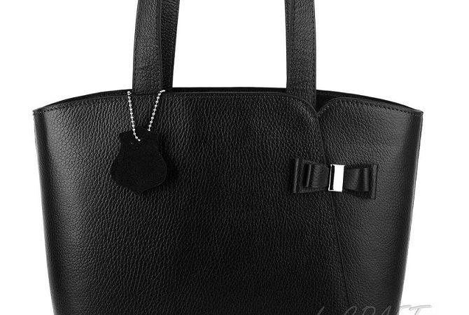 L-Craft 1059, размер: 30*24, черная