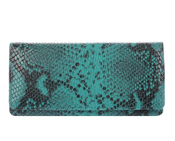 Кошелек Richet 588, размер: 18*10 см