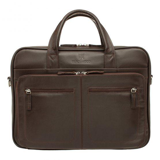 сумка для ноутбука кожаная мужская