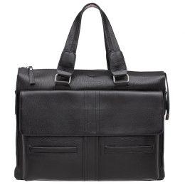 купить кожаную сумку мужскую для документов