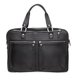 мужские кожаные сумки распродажа москва