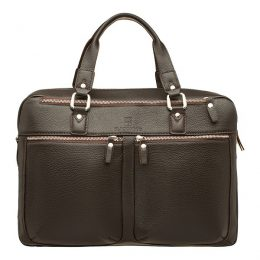 купить кожаную сумку мужскую а4