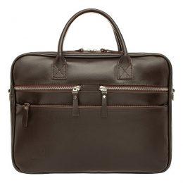 Мужские сумки из натуральной кожи фото