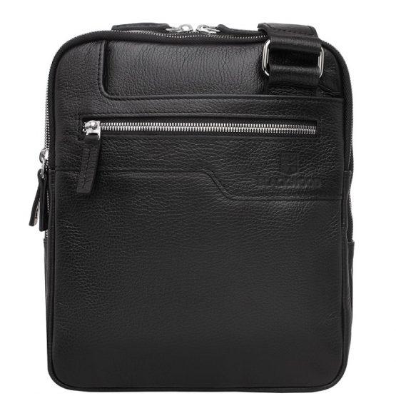 сумка планшет через плечо натуральная кожа