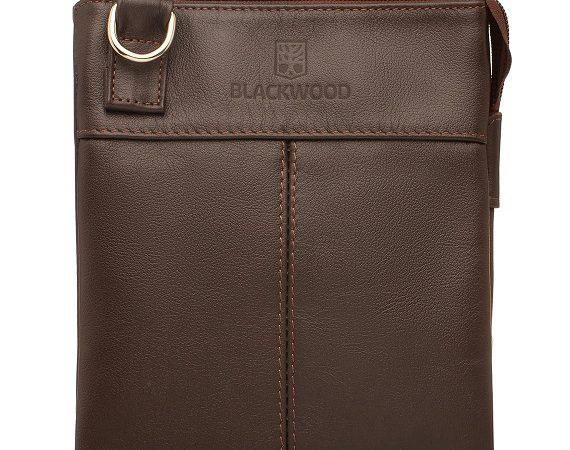 Blackwood 788 размер:16*20см