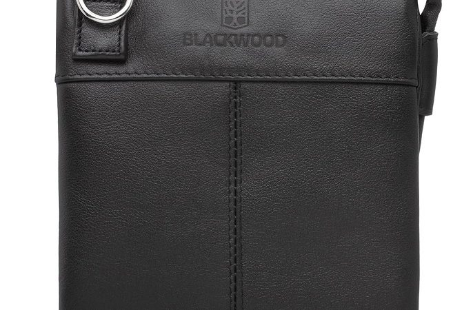 Blackwood 787 размер:16*20см