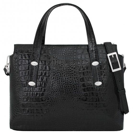 Женские сумки Protege