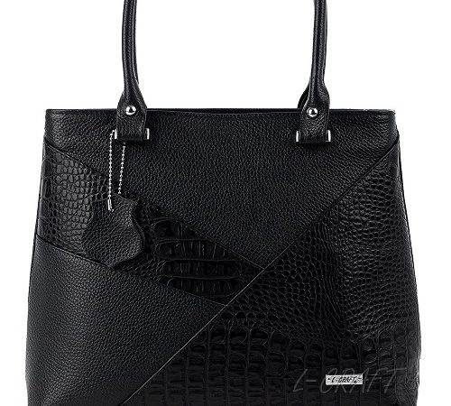 L-Craft 1064, размер: 30*25, черная