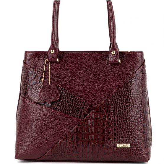 l-craft сумки каталог