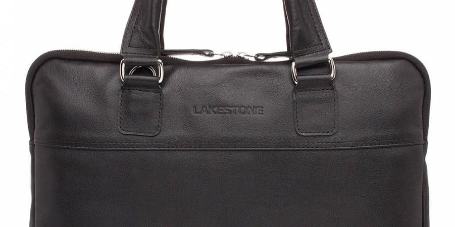 Lakestone 7106, размер: 37*28см