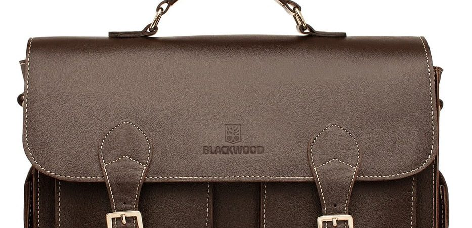 Blackwood 7119, размер: 34*23см