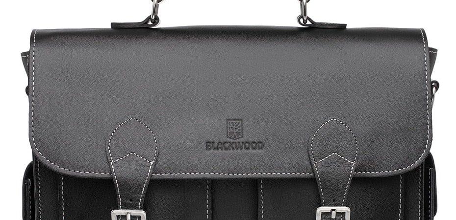 Blackwood 7118, размер: 34*23см