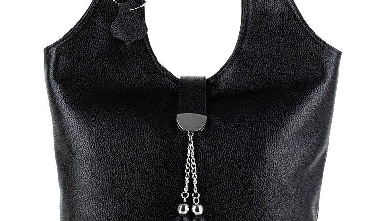 L-Craft 1077, размер: 40*28, черная